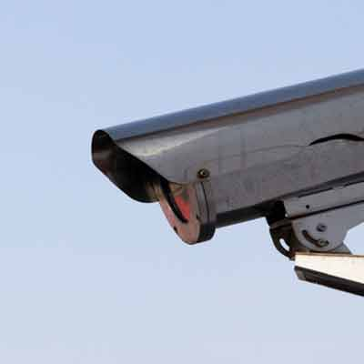 Video & CCT Surveillance Systems Services by Adapt Technology, Sacramento, CA 95825.